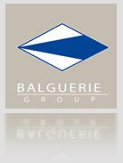 Balguerie_Group